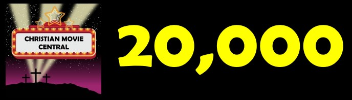 Doubled in 2020, & More to Come!
